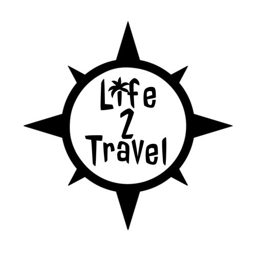 Life2Travel - Vom Leben und Reisen
